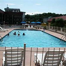 Pigeon Forge Vacations - Red Roof Inn and Suites vacation deals