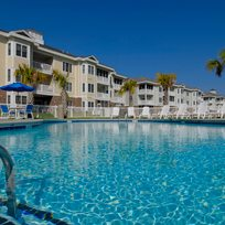 $199 ( All Inclusive ) Myrtle Beach President's Day Weekend Getaway Vacation 4 Days 3 Nights | Myrtlewood Villas (2 br) | FREE $100 Visa Card And $25 Restaurant Card