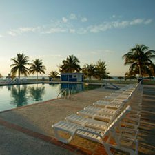 Bahamas Vacations - Viva Wyndham Fortuna Beach Resort vacation deals