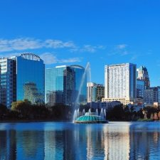 Orlando Vacations - Disney Area Value Plus Homes vacation deals
