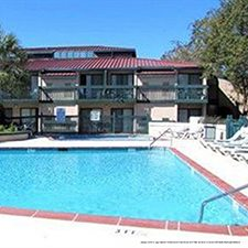 $179 | THE PLAYERS CLUB HOTEL | SPRING BREAK | HILTON HEAD