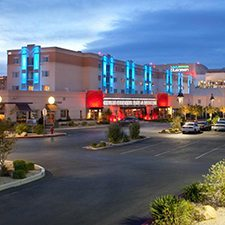 $239 | Bluegreen Club 36 | Christmas Las Vegas Vacation | Deluxe Hotel Room | 5 day 4 night | $50 Dining Dough