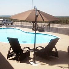 $299 | Foxborough Inn | Summer Branson Vacation | Deluxe Hotel Room | 5 day 4 night | $50 Dining Dough