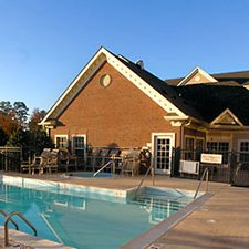 $39 ( Per Night ) | Williamsburg, VA | Residence Inn by Marriott  | Deluxe Hotel Suite | Up To 3 Nights