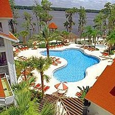 2 bedroom condos orlando archives rooms101 vacation - Cheap 2 bedroom suites in miami beach ...