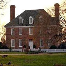 $339 | The Historic Powhatan Resort | Christmas Williamsburg Vacation | 1 Bedroom Condo | 6 day 5 night | Discount Hotel Rate