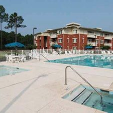 39 Myrtle Beach SC Vacation Deal 3 Day Wild Wing Resort