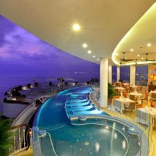 $299 | Grand Miramar | Labor Day Puerto Vallarta Vacation | Deluxe Hotel Room | 4 Days 3 Nights | All Inclusive Resort