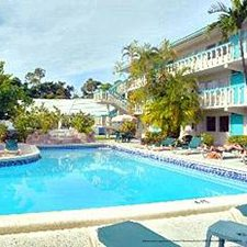 $439 | Island Palm Resort | 4th of July Bahamas Vacation | 1 Bedroom Villa | 5 day 4 night | $100 Dining Dough
