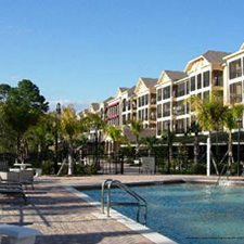 $99 ( All Inclusive ) | Orlando, FL | Christmas Disney Vacation | 4 Days 3 Nights | 2 Bedroom Condo | Palisades Resort | FREE $25 Dining Dough