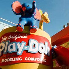 $899 | Disney's Pop Century Resort | 4th of July Orlando Vacation | 1 Bedroom Condo | 4 day 3 night | 2 DisneyWorld® Tickets