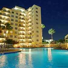 $69 | Enclave Hotel | Fall Orlando Florida Vacation | 2 Bedroom Suite | 3 Day 2 Night | $50 Visa