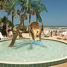 $359| Grand Seas Resort | Summer Vacation | 7 Days and 6 Nights | Daytona Beach