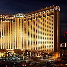 $249 ( All Inclusive ) | Las Vegas | Thanksgiving Family Vacation | 3 Days 2 Nights | Monte Carlo Resort And Casino | 4 Free Buffet Vouchers
