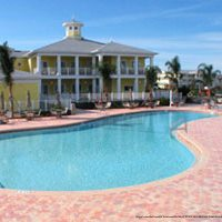 $449| BAHAMA BAY RESORT | SUMMER VACATION | 4 DAYS AND 3 NIGHTS | ORLANDO