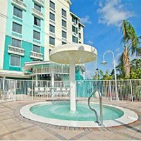 $299 | Comfort Suites Maingate East Resort | Memorial Day Orlando Vacation | 1 Bedroom Suite | 4 day 3 night | $50 Dining Dough