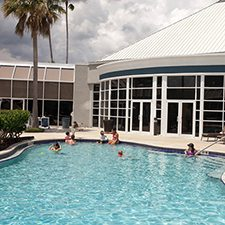 $79 | Park Inn by Radisson Resort | Summer Orlando Vacation | Deluxe Hotel Room | 4 day 3 night | $200 Dining Dough