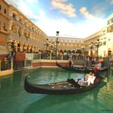 $599 ( All Inclusive ) |  Las Vegas | Last Minute Valentine's Day Getaway Special | 4 Days 3 Nights | The Venetian | 2 Venetian Gondola Ride Tickets