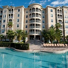 $209 | Mystic Dunes Resort and Golf Club | Memorial Day Orlando Vacation | 2 Bedroom Villa | 4 day 3 night | $50 Dining Dough