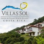 $599 | Villas Sol Hotel and Villas Beach Resort | Christmas Costa Rica Vacation | 1 Bedroom Villa | 7 day 6 night | All Inclusive Resort