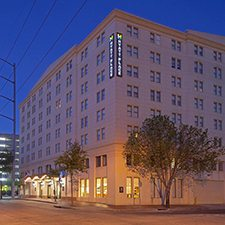 $199 | Hyatt Place | Valentine's Day New Orleans Vacation | Studio Suite | 3 Day 2 Night | Discount Hotel Rate