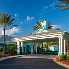 $1 | Festiva Orlando Resort | Easter Orlando Florida Vacation | Deluxe Hotel Room | 3 Day 2 Night | Discount Hotel Rate