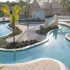 $399 | Regal Oaks Resort | Spring Break Orlando Florida Vacation | 3 bedroom villa | 5 day 4 night | $50 Dining Dough