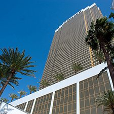 FREE | Trump International Hotel | Easter Las Vegas Vacation | Studio Suite | 3 Day 2 Night | Discount Hotel Rate