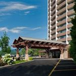 $99 | Park Vista DoubleTree by Hilton | Birthday Gatlinburg Vacation | Deluxe Hotel Room | 3 Days 2 Nights | Discount Hotel Rate