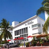 $99 | Catalina Hotel & Beach Club | Christmas Miami Vacation | Deluxe Hotel Room | 4 Days 3 Nights | $50 Dining Dough