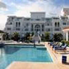 $119 | Casa Turquesa | Christmas Cancun Vacation | Deluxe Hotel Room | 3 Days 2 Nights | All Inclusive Resort