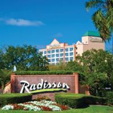 $219 | Radisson Resort Celebration | Anniversary Orlando Vacation | Deluxe Hotel Room | 3 Days 2 Nights | 2 SeaWorld Tickets