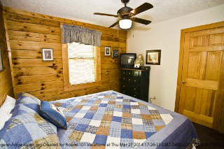259 pigeon forge 3 day 2 night vacation 3 bedroom cabin