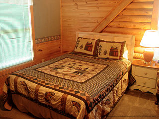 579 pigeon forge 5 day 4 night getaway 3 bedroom cabin