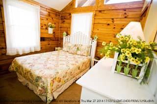109 pigeon forge 3 day christmas vacation 3 bedroom cabin