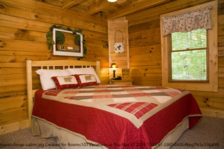 449 pigeon forge 3 day 2 night getaway deal 5 bedroom luxury cabin