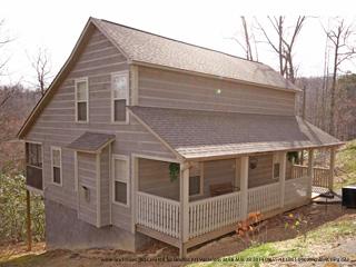 179 gatlinburg 3 day thanksgiving vacation 2 bedroom cabin