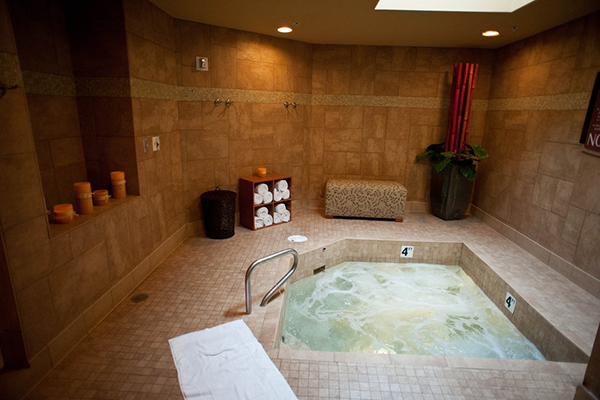Hotels With Jacuzzi In Room Nyc Enredada