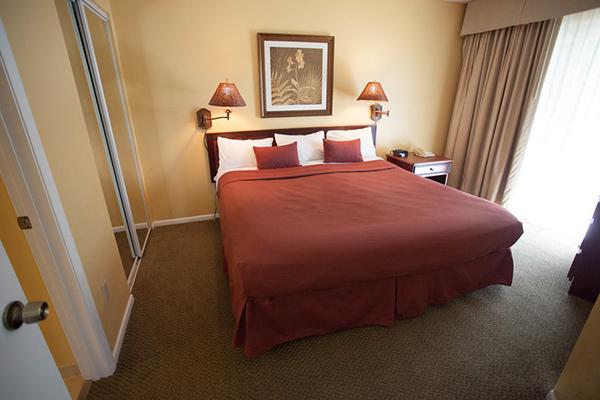 parc corniche condominum suite hotel in orlando florida