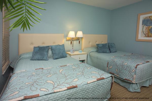 199 Orlando Deal 3 Days 2 Nights 1 Bedroom Condo