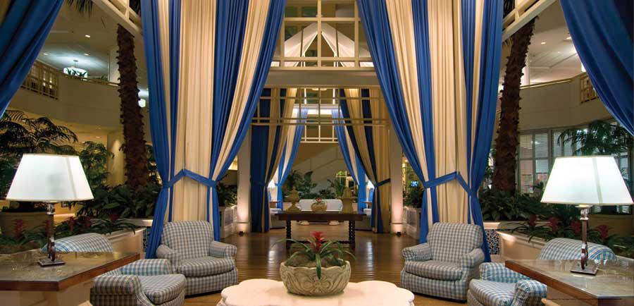 Discount Rooms In Myrtle Beach