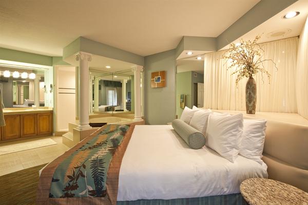 199 disney orlando florida new years vacation 2 bedroom suite