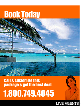 We have the best deals on travel in Bahamas and Dining Certificates!