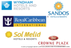 Rooms101.com works with the best hotel and resort developers in the world!
