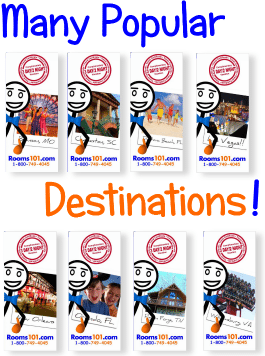 free vacation incentives brochures certificates marketing premiums